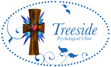 Treeside Psychological Clinic  |  Lake Orion, MI